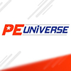PE Universe search result with no thumbnail